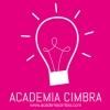 Academia Cimbra Foto 1